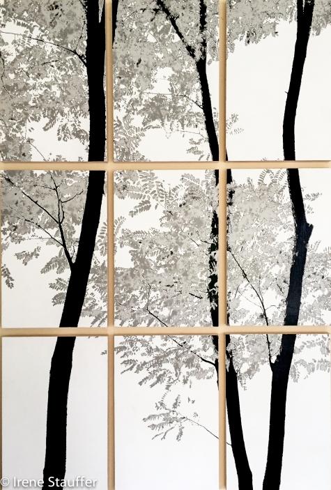 Tall-Beach-Trees