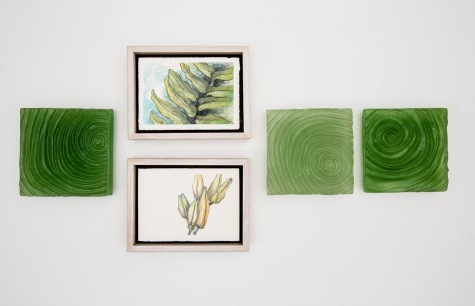 Glass and Fern copy